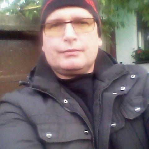 Attila, 45 éves társkereső férfi - Nyíregyháza