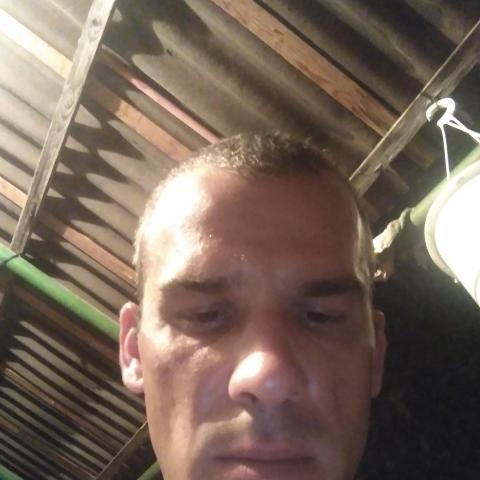 Ferenc, 31 éves társkereső férfi - Iszkaszentgyörgy
