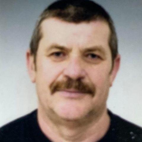 Attila, 61 éves társkereső férfi - Dunaszerdahely