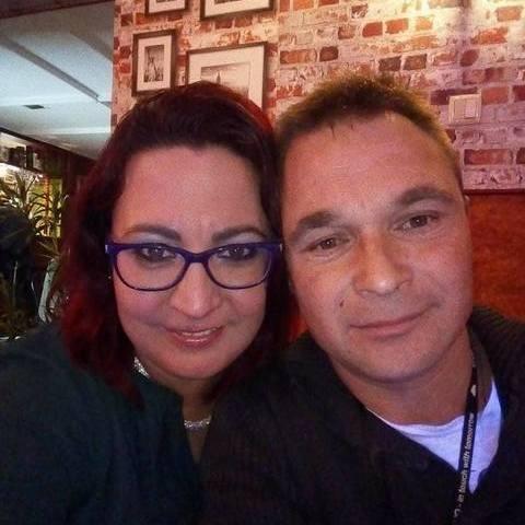 György, 42 éves társkereső férfi - Orosháza