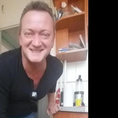 Gábor, 49 éves társkereső férfi - Mosonmagyaróvár