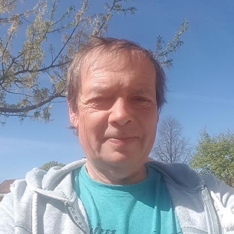 peter, 58 éves társkereső férfi - Königsdorf