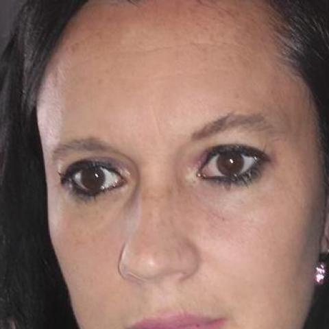 Brigitta, 45 éves társkereső nő - Kazincbarcika