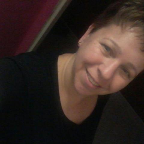 Tímea, 44 éves társkereső nő - Miskolc