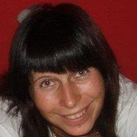 Szilvi, 39 éves társkereső nő - Simontornya