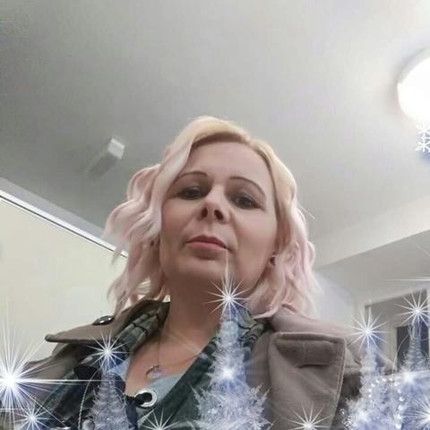 Annamária, 41 éves társkereső nő - Verpelét