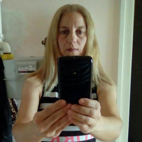 Beáta, 41 éves társkereső nő - Nagykanizsa