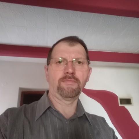 József, 60 éves társkereső férfi - Szűcsi