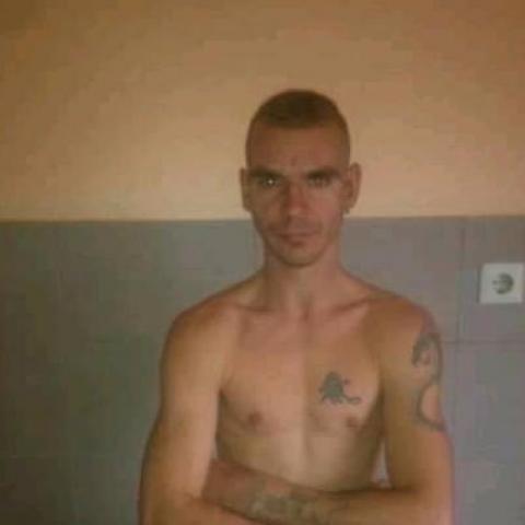 Molnar, 33 éves társkereső férfi - Tiszanagyfalu