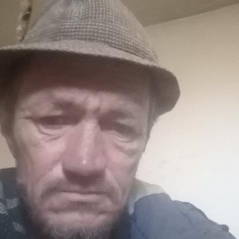 Ferenc, 48 éves társkereső férfi - Pátroha