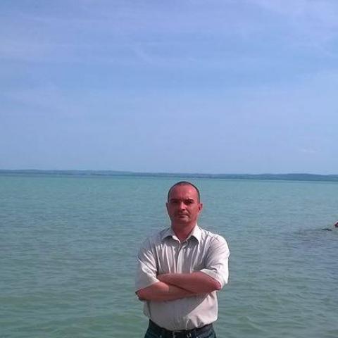 Zsolt, 43 éves társkereső férfi - Berettyóújfalu