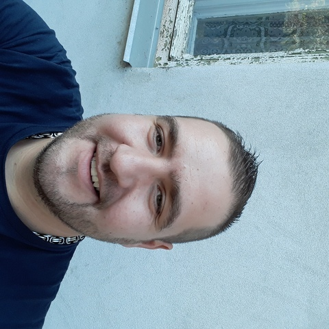 György, 38 éves társkereső férfi - Kétegyháza