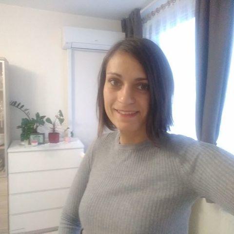 Alexandra, 30 éves társkereső nő - Budapest