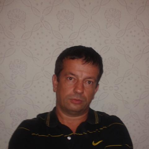 Nándi, 48 éves társkereső férfi - Zalaszentjakab