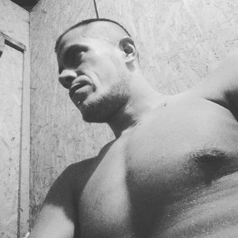 Szabolcs, 35 éves társkereső férfi - Balatonszemes