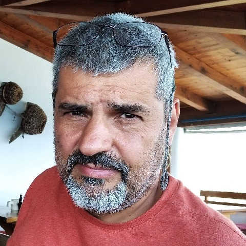 Csaba, 51 éves társkereső férfi - Tatabánya
