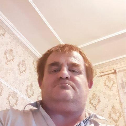 Zsolt, 49 éves társkereső férfi - Szécsény