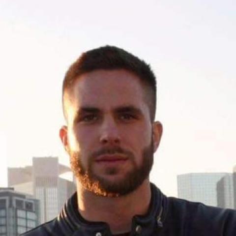 Ádám, 39 éves társkereső férfi - Hajdúszoboszló