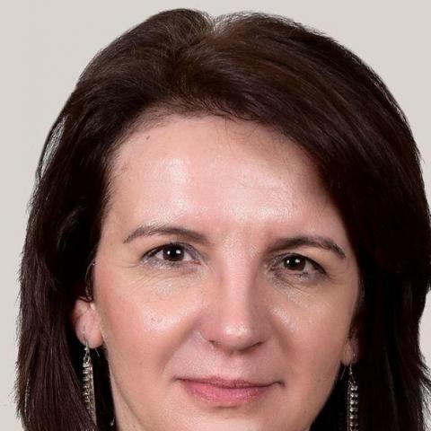Katalin, 47 éves társkereső nő - Nyírbátor