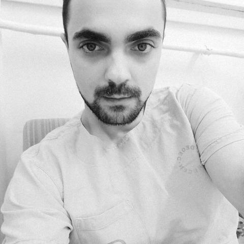 Miklós, 30 éves társkereső férfi - Debrecen