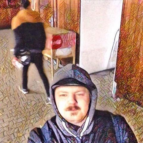 Novák, 30 éves társkereső férfi - Békéscsaba