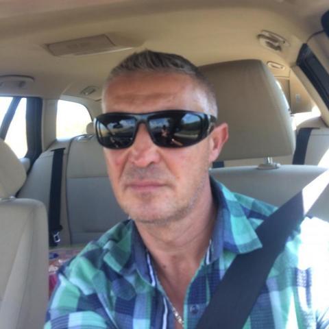 Krisztián, 45 éves társkereső férfi - Szekszárd