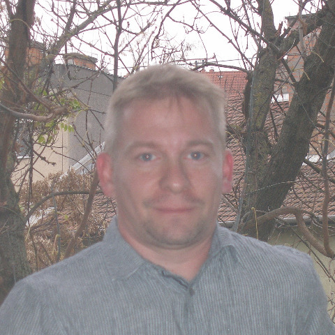 Laci, 44 éves társkereső férfi - Szeged