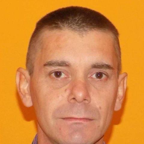 Zoltán, 48 éves társkereső férfi - Baracska