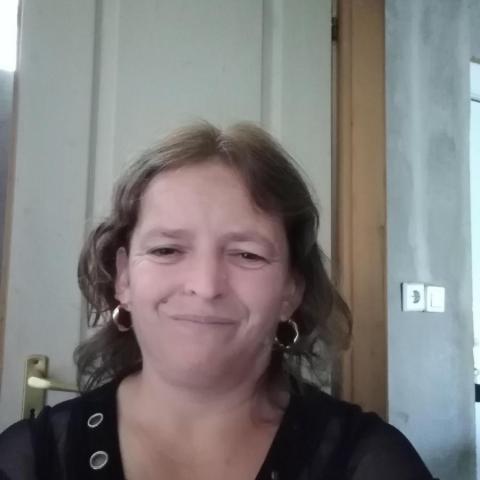 Monika, 42 éves társkereső nő - Marcali