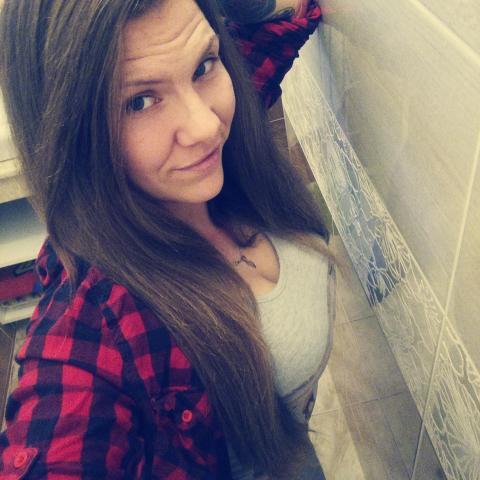 Szilvia, 27 éves társkereső nő - Dunaföldvár