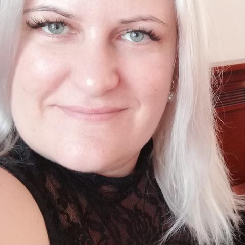 Judit , 36 éves társkereső nő - Győr