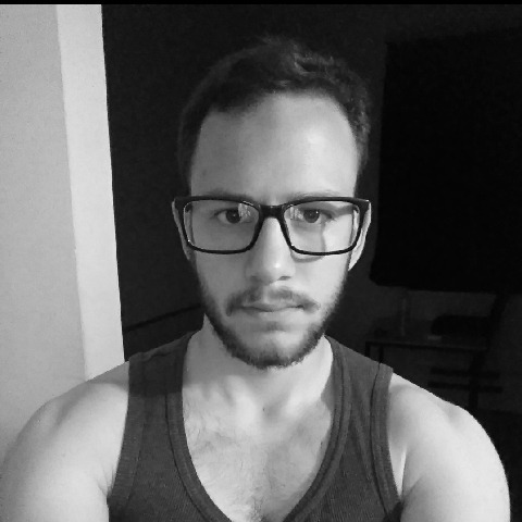 Gábor, 22 éves társkereső férfi - Hajdúnánás