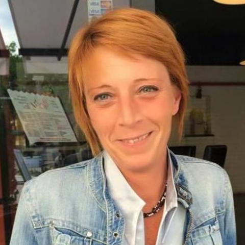 Ildikó, 45 éves társkereső nő - Balassagyarmat