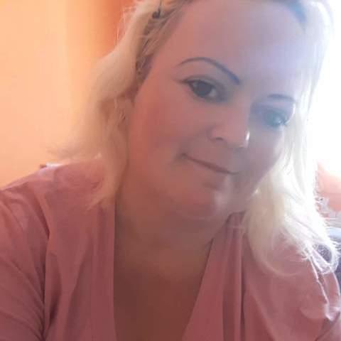 Mil, 42 éves társkereső nő - Aba