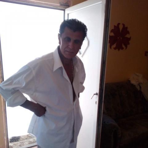 Lajos, 61 éves társkereső férfi - Nagyecsed