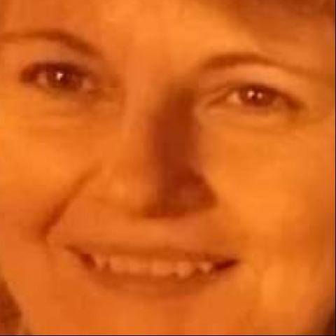 Tünde , 57 éves társkereső nő - Kaposvár