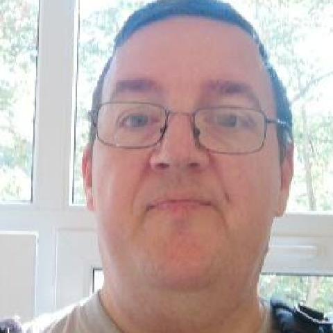 Szabolcs, 43 éves társkereső férfi - Miskolc