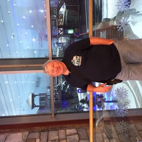 Laci, 60 éves társkereső férfi - Gödöllő