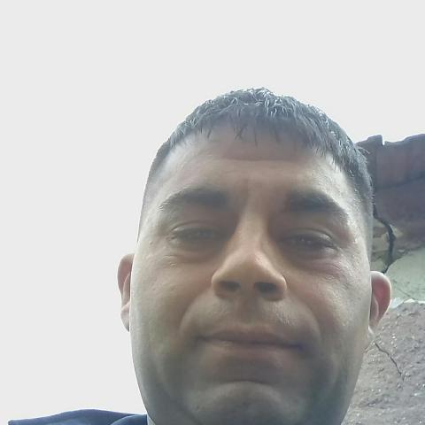Laci, 33 éves társkereső férfi - Répceszemere
