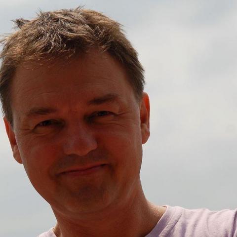 Zoltán, 56 éves társkereső férfi - Belfast