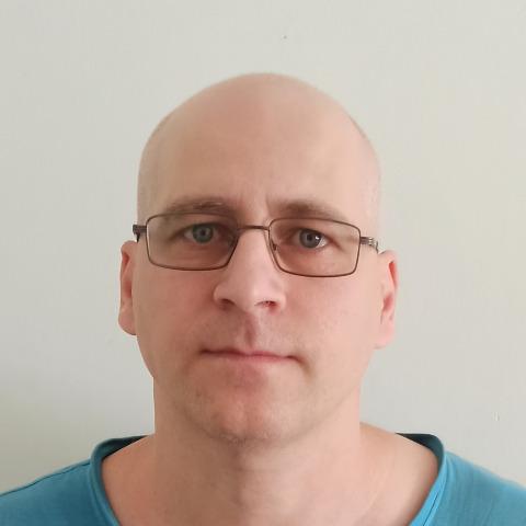 Laci, 47 éves társkereső férfi - Tokaj