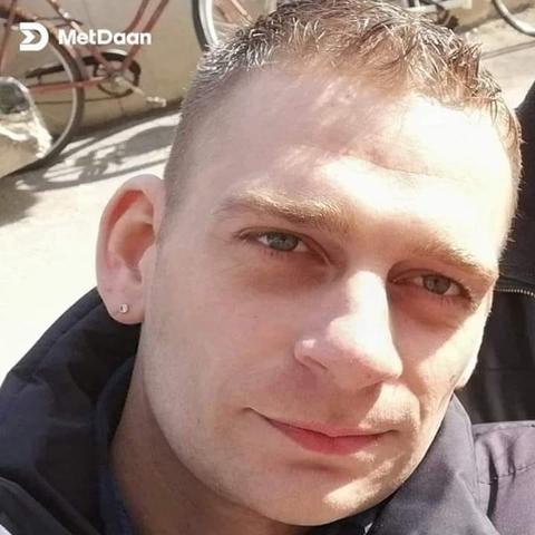 Gergo, 31 éves társkereső férfi - Tiszalúc