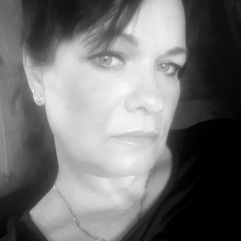 Edina, 46 éves társkereső nő - Bad Kohlgrub
