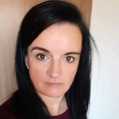 Éva, 47 éves társkereső nő - Üllő