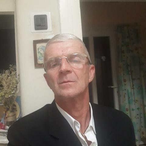 Zoltán, 53 éves társkereső férfi - Nyíregyháza