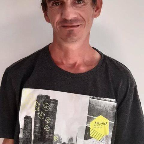 Miklos, 37 éves társkereső férfi - Székesfehérvár