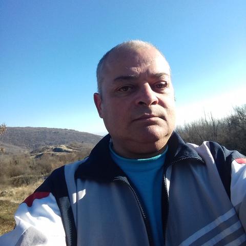 Zsolt, 50 éves társkereső férfi - Hajdúböszörmény