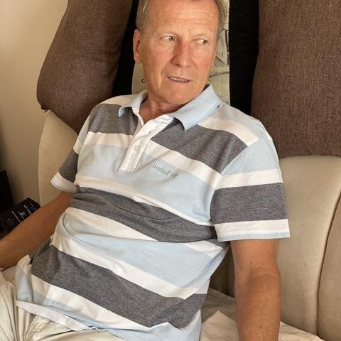 György, 65 éves társkereső férfi - Gyöngyös