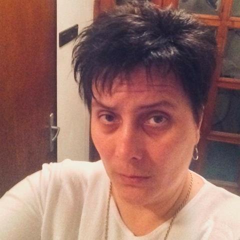 Edit, 49 éves társkereső nő - Gyula
