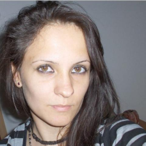 Gabi, 30 éves társkereső nő - Nyíregyháza